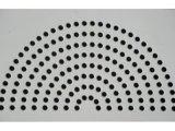 藍田冷板衝防滑孔制作廠商批發價格  價格優惠
