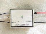 直流高压模块HVW12X—4000NV5 输出电流1mA 引线形式 电源模块