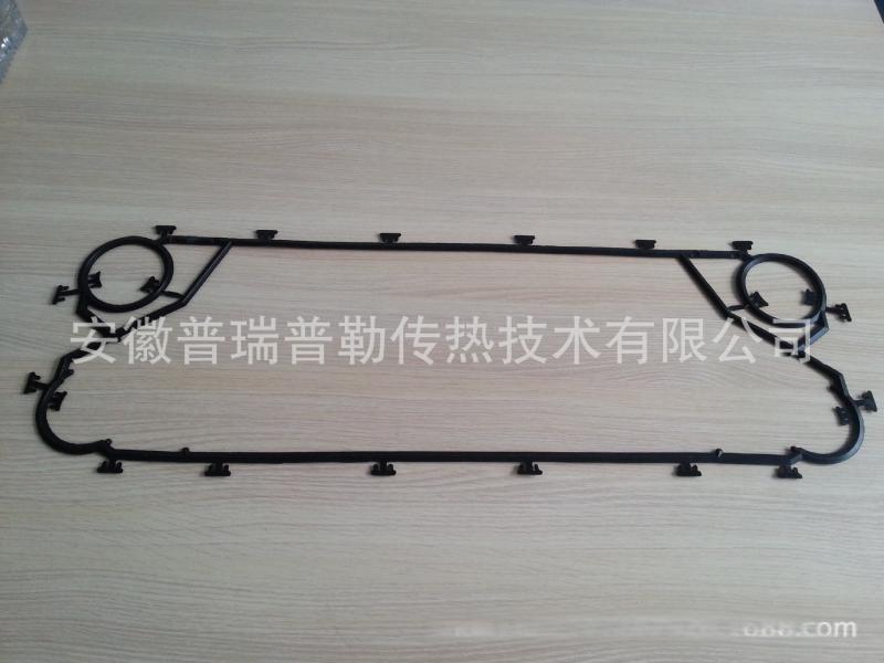 供应阿法 M10B 换热器密封垫 板式换热器密封垫片 可拆换热器胶条