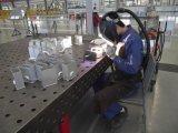 銅川批量生產鋁扣板焊接出廠價格【參考價格  下單諮詢】