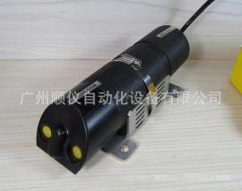 供应超声波流速仪、广州超声波流速仪、农田灌溉流速仪