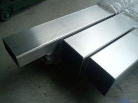 广州大口径不锈钢管 323*3.0不锈钢工业管
