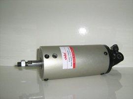 超低摩擦气缸(LCS60-75-S1-P)
