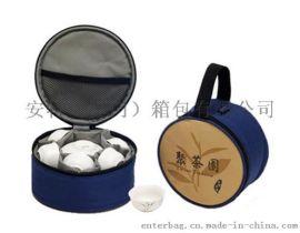 茶具收納袋ASP01803001