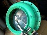 人防通风设备-PS-250防爆超压排气活门