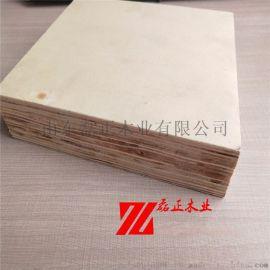车展地台板|山东地台板生产厂家磊正木业