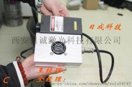 实验室用红外激光器c