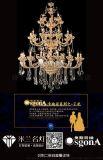 奧斯哥納 王妃 濟寧高端燈飾 歐式水晶燈