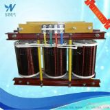 SBK-150KVA三相控制变压器,三相隔离变压器