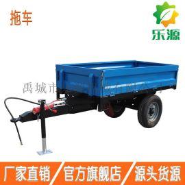 农用运输车 农用拖车