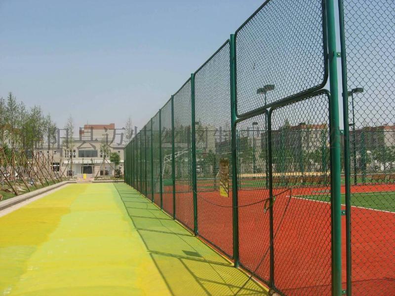 邁特護欄,球場圍欄護欄,小區圍欄,牧場圍欄,體育場圍欄
