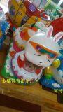 南寧市批發大量的兒童玩具,廠家生產各種不同的款式搖擺車