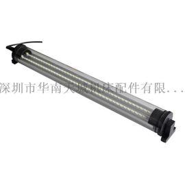 TD40系列LED防水防爆灯机床工作灯