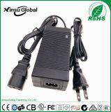 36V1.5A電源 中規CCC認證 6級能效 36V1.5A電源適配器