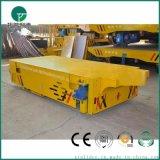 拓普利德胶轮平板搬运车厂区灵活转运 方便高效