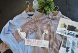 德興紡織公司从事面料研發三十餘年經驗