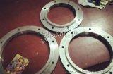 8-4錫合金密封軸套加工鑄造