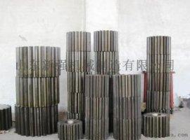加工大型设备 专业矿山设备 2米-8米滚齿机   新华机械厂