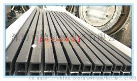 山东潍坊百德 碳化硅横梁生产厂家