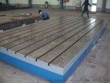 调整垫铁的安装方法和注意事项
