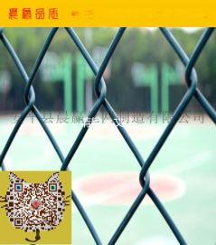專業定做體育場圍網 球場圍網 質優價廉