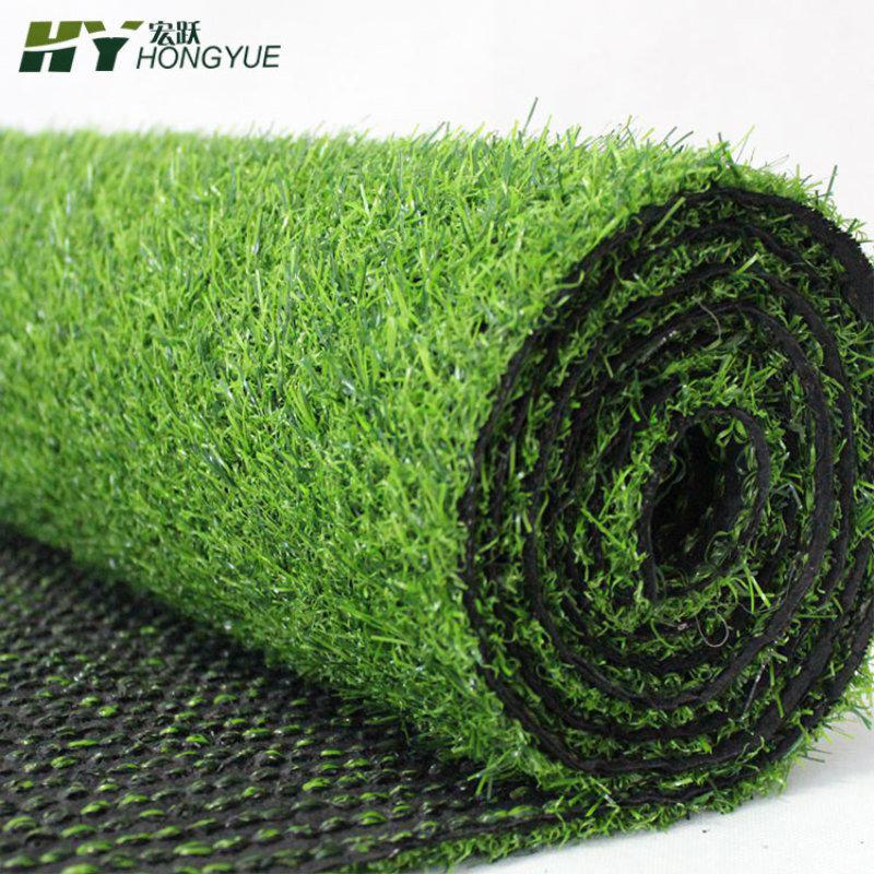 哈爾濱,幼兒園人造草坪,模擬草坪場地鋪裝施工