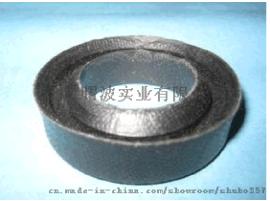 V型 夹织物橡胶密封圈 气动组合防尘密封圈