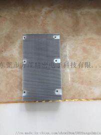 工厂专业生产各类散热器.散热片.来图生产