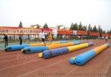 戶外健身器材運動會比賽專用道具