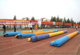 户外健身器材运动会比赛专用道具