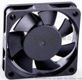 ychb6015液压轴承含油轴承散热风扇