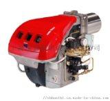 利雅路柴油燃烧器RL70/M, RL100/M
