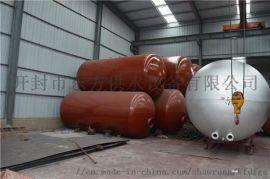 郑州开封无塔供水压力罐哪家好