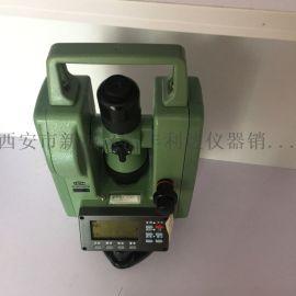 西安哪里校准校正测绘仪器13891913067