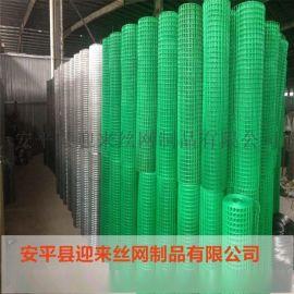 改拔电焊网 抹墙电焊网 镀锌围栏网