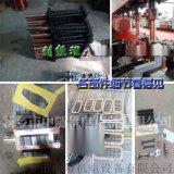 加強版焊網機_鋼筋網焊接設備可靠廠家