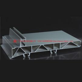 6005A铝合金型材 车厢用鋁型材定制加工