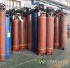 YQSR热水潜水电機-380V高温潜水电动機