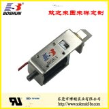 博顺产销智能柜电磁锁 BS-0854S-105