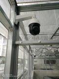温室机械大棚自动化控制方法