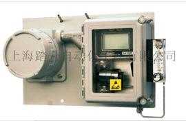 防爆微氧分析仪GPR-1800ATEX