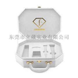 化妆品皮盒LIWE386