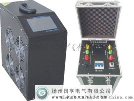 直流电源综合特性测试仪厂家_报价