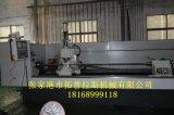 平行雙螺桿實驗機配件,95平雙螺紋齧合塊輸送元件