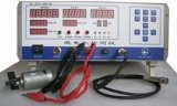 微電機檢測儀(大電流型)GiJCY-0618-10A