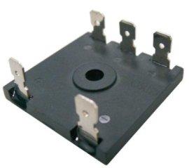 三相桥堆模块(MTP5016M1)
