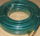 pvc水管