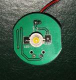 LED閃燈IC SOP-8
