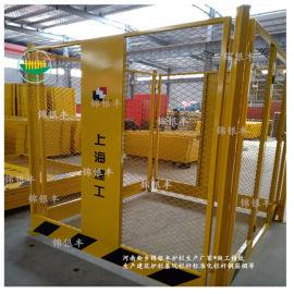 配电箱防护 配电箱防雨棚配电箱防护罩现货厂家