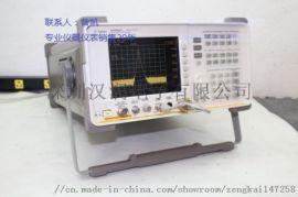 3G频谱分析仪 8560EC现货 安捷伦
